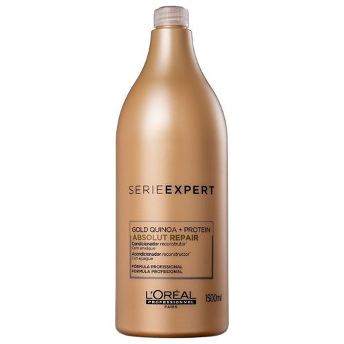 Condicionador-L-Oreal-Professionnel-Serie-Expert-Absolut-Repair-Gold-Quinoa---Protein---15L--Fikbella-141939
