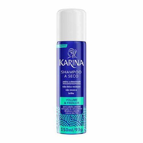 shampoo_a_seco_karina_volume_e_frescor_150ml