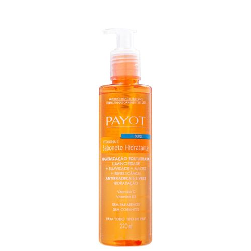 Sabonete-Liquido-Payot-Detox-Vitamina-C--220ml--Fikbella-141975