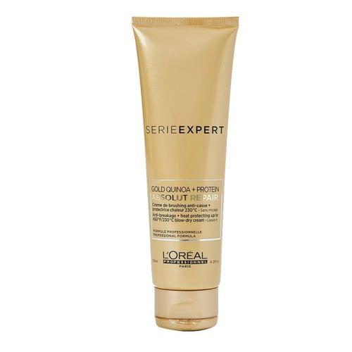 Creme-de-Pentear-L-Oreal-Professionnel-Absolut-Repair-Gold-Quinoa---Protein---125ml-Fikbella141937