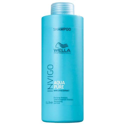 Shampoo-Antirresiduos-Wella-Professionals-Invigo-Balance-Acqua-Pure---1L-Fikbella-141028