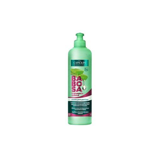 Creme-de-Pentear-Capicilin--Babosa---300ml-Fikbella-140196