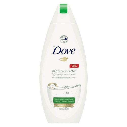 Sabonete-Liquido-Dove-Detox-Purificante---250ml-Fikbella-140680