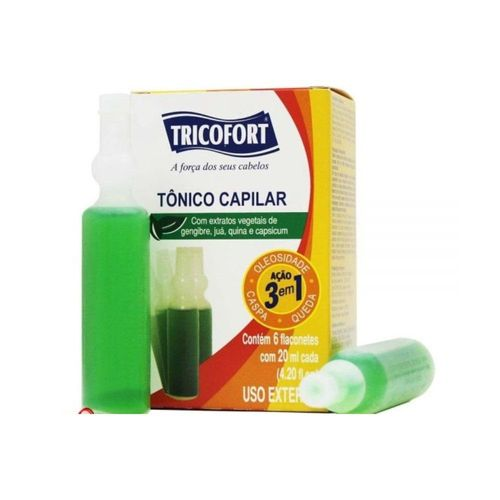 Tonico-capilar-Tricofort-3-em-1---20ml--Fikbella-141575