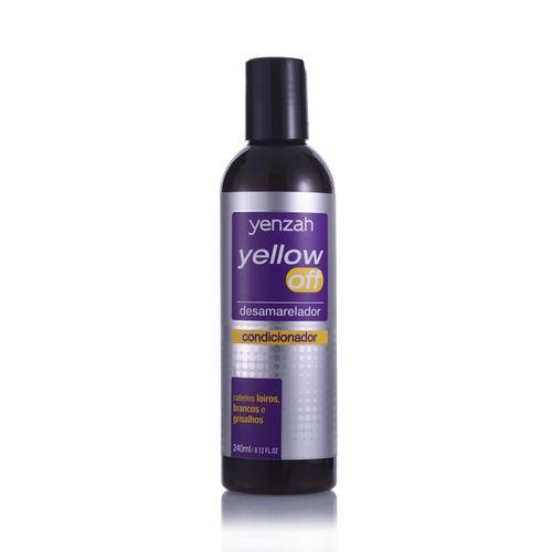 Condicionador-Yellow-Off-Desamarelador-Yenzah---240ml-Fikbella-27482