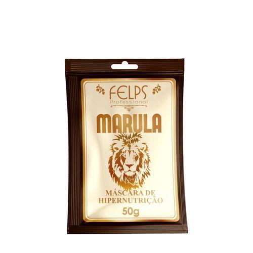 Mascara-de-Hipernutricao-Felps-Profissional-Marula---50g-Fiikbella-142081