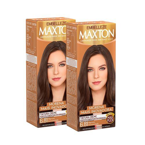 Kit-Coloracao-Maxton---Louro-Cinza-Escuro-6.1-C2und-Fikbella-140580