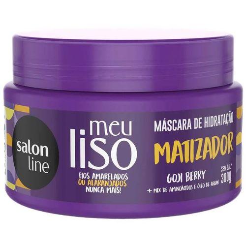 Mascara-Salon-Line-Meu-Liso--Matizador--300g