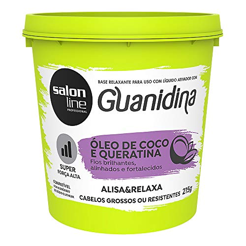Creme-Relaxante-Salon-Line-Guanidina-Oleo-De-Coco-Regular-215g-Fikbella-132357