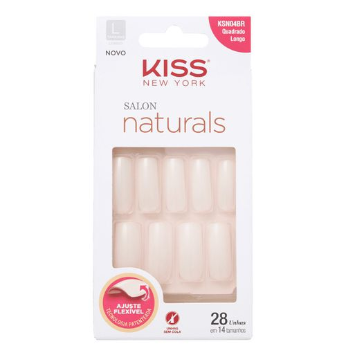 Unhas-Posticas-First-Kiss-Natural-Quadrado-Longo-c-28und-Fikbella-43504