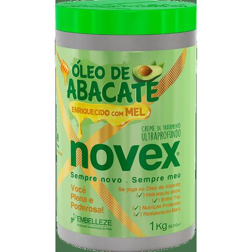 Creme-Novex-Oleo-de-Abacate---1kg-Fikbella-51502--3-