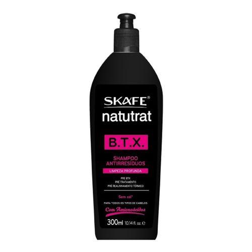 Shampoo-Antirresiduos-Skafe-Natutrat-B.T.X---300ml
