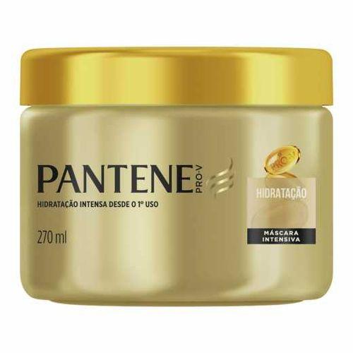 Mascara-Hidratante-Pantene--240ml-Fikbella-142011