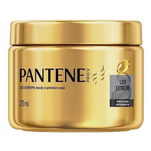Mascara-de-Tratamento-Pantene--Liso-Extremo---240ml-Fikbella-142017