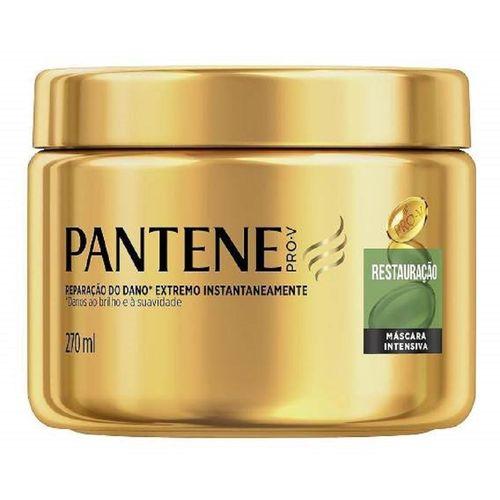 Mascara-de-Tratamento-Pantene-Restauracao---240ml-Fikbella-142019