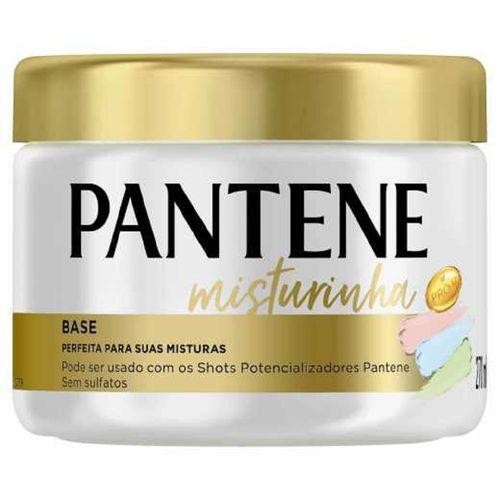 Mascara-de-Tratamento-Pantene--Misturinha---240ml--Fikbella-142018