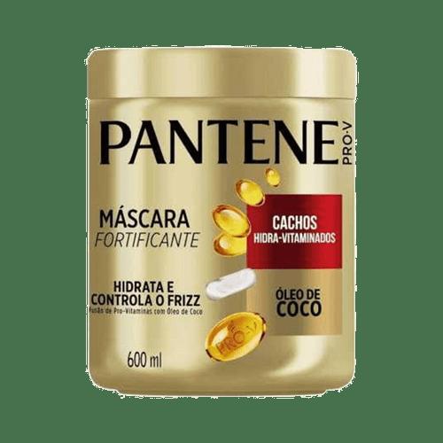Mascara-de-Tratamento-Pantene-Cachos-Hidra---Vitaminados---600ml-Fikbella-142020