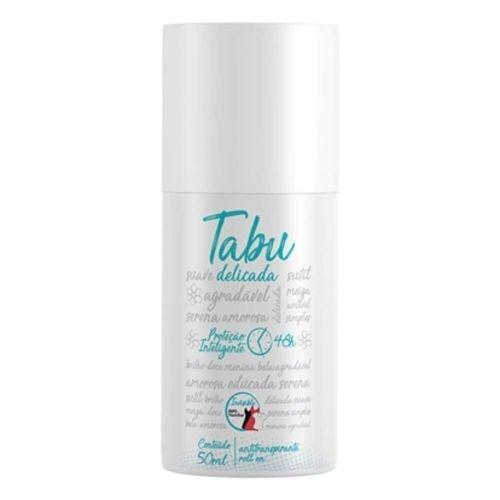 Tabu-Delicada-Desodorante-Rollon---50ml-fikbella-142060