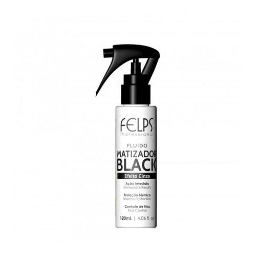 Spary-Fluido-Matizador-Black-Felps-Professional-Efeito-Cinza-120ml-Fikbella-142084