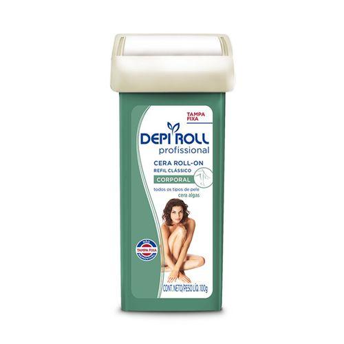 Refil-Cera-Depilatoria-Depi-Roll-Verde-100g-Fikbella-142330