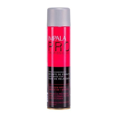 Secante-Spray-Secante-de-Esmalte-Para-Unhas---400ml-Fikbella-142586