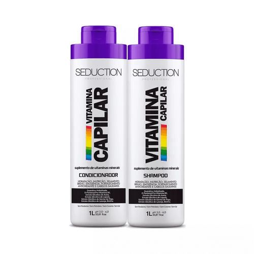 Kit-Vitamina-Capilar--Shampoo-1L---Condicionador-1L--Seduction-fikbella