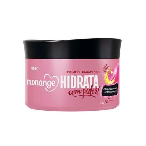 Mascara-de-Hidratacao-com-Poder---Monange---300g-Fikbella