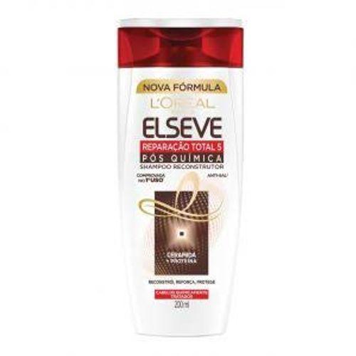 Shampoo-Elseve-Reparacao-Total-5-Quimica---200ml