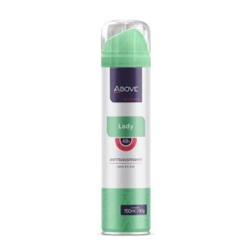 Desodorante-Aerosol-Above-Lady---150ml-Fikbella-142047