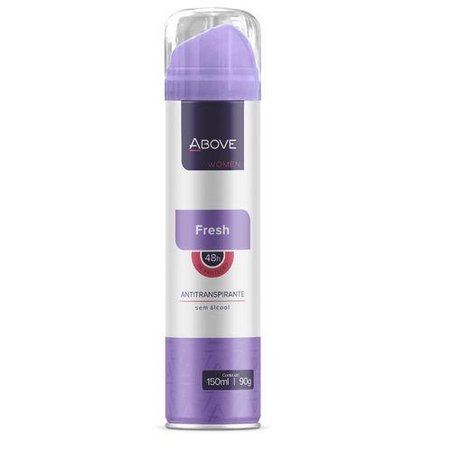 Desodorante-Aerosol-Above-Fresh---150ml-Fikbella-142046