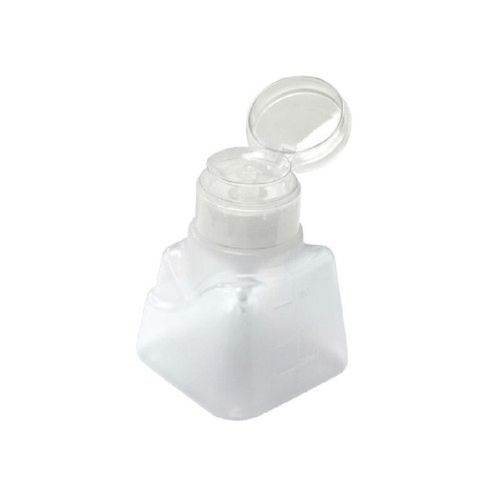 Dosador-de-Acetona-Transparente-Santa-Clara---180ml--Fikbella-140018