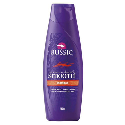 Shampoo-Anti-Frizz-Aussie-Miraculously-Smooth---360mlFikbella139002