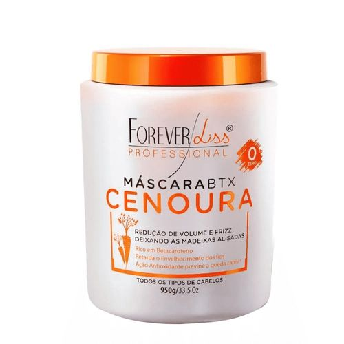 Botox-de-Cenoura-Sem-Formol-Forever-Liss---950g-Fikbella-143299