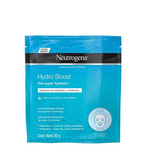 Mascara-Hidratante-Neutrogena-Hydro-Boost-Hydrogel-Recovery-30mlFikbella-140945