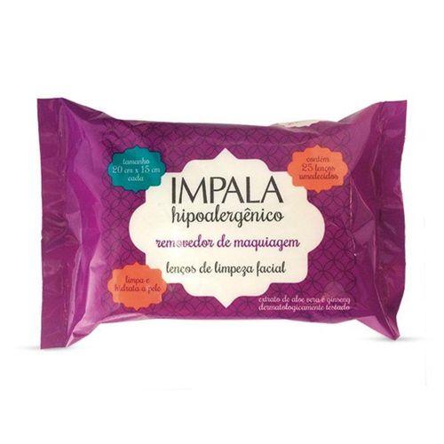 Lenco-De-Limpeza-Facial-Hipoalergenico-Impala-C-25un