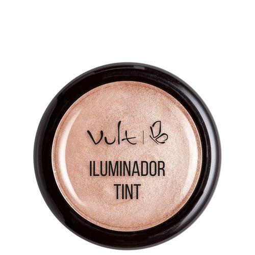 Iluminador-Vult-Tint-Nude---28g