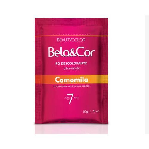 Po-Descolorante-BelaCor-BeautyColor-Camomila-50g-Fikbella-140878