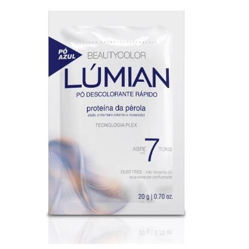 Po-Descolorante-Lumian-BeautyColor-Proteina-da-Perola-20g-Fikbella-140889