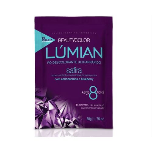 Po-Descolorante-Lumian-Safira-Beauty-Color-50g-Fikbellaa-140896