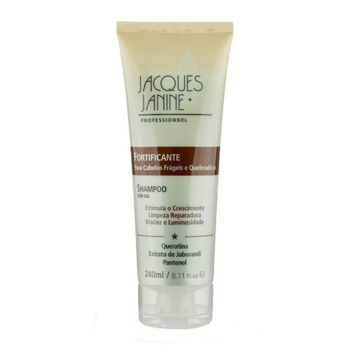Shampoo-Fortificante-Jacques-Janine-Professionnel-240ml-Fikbella-141165