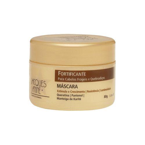 Mascara-Fortificante-Jacques-Janine-Professionnel-80g-Fikbella-141244