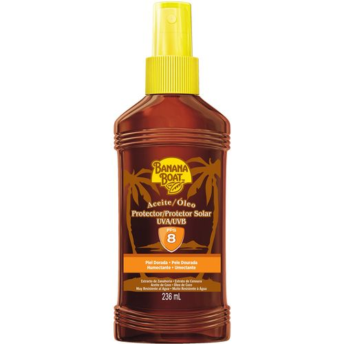 Oleo-Bronzeador-Banana-Boat-Spray-FPS-8-236ml-Fikbella-140635