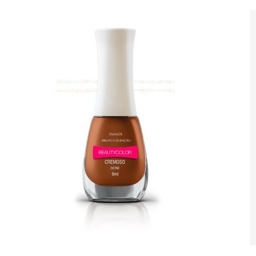 Esmalte-Beauty-Color-Ocre--8ml-Fikbella-140839