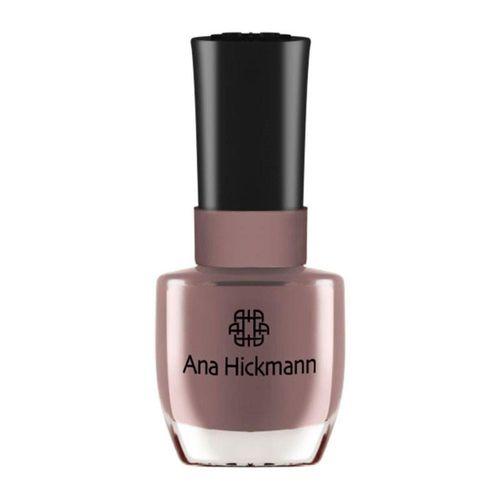 Esmalte-Cremoso-Ana-Hickmann-Fashion-Lady-9ml-Fikbella-141770