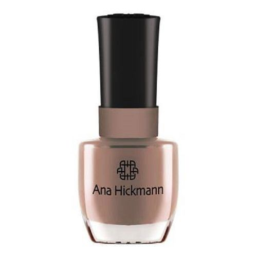 Esmalte-Cremoso-Ana-Hickmann---Na-Pele---9ml