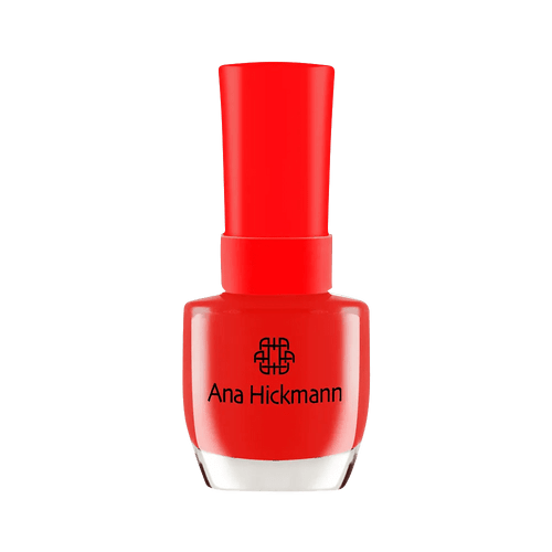 Esmalte-Ana-Hickmann-A-Coe-do-Ano-Stylish-9ml-Fikbella-141820