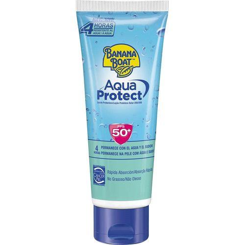 Protetor-Solar-Banana-Boat-Aqua-Protect-Fps-50---118ml-Fikbella-140637