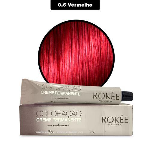 Coloracao-Creme-Permanente-ROKEE-Professional-50g-Intensificador-Vermelho-0-6-Fikbella-142548