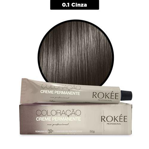 Coloracao-Creme-Permanente-ROKEE-Professional-50g-Corretor-Cinza-0-1-Fikbella-142546
