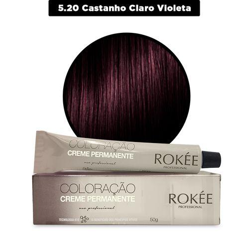 5_20_CASTANHO_CLARO_VIOLETA